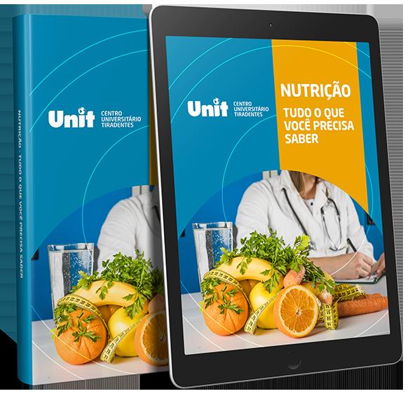 baixe-o-ebook-de-nutrição-da-unit-pernambuco