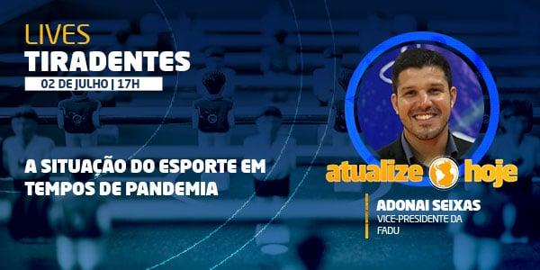 Imagem_Inscricao-novo
