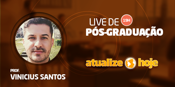 UNIT_LIVES_Desafios_Educacao_600x300_1