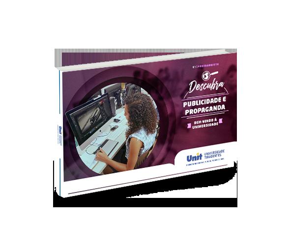 capa-ebook-publicidade
