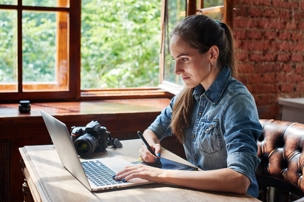 graduação on-line