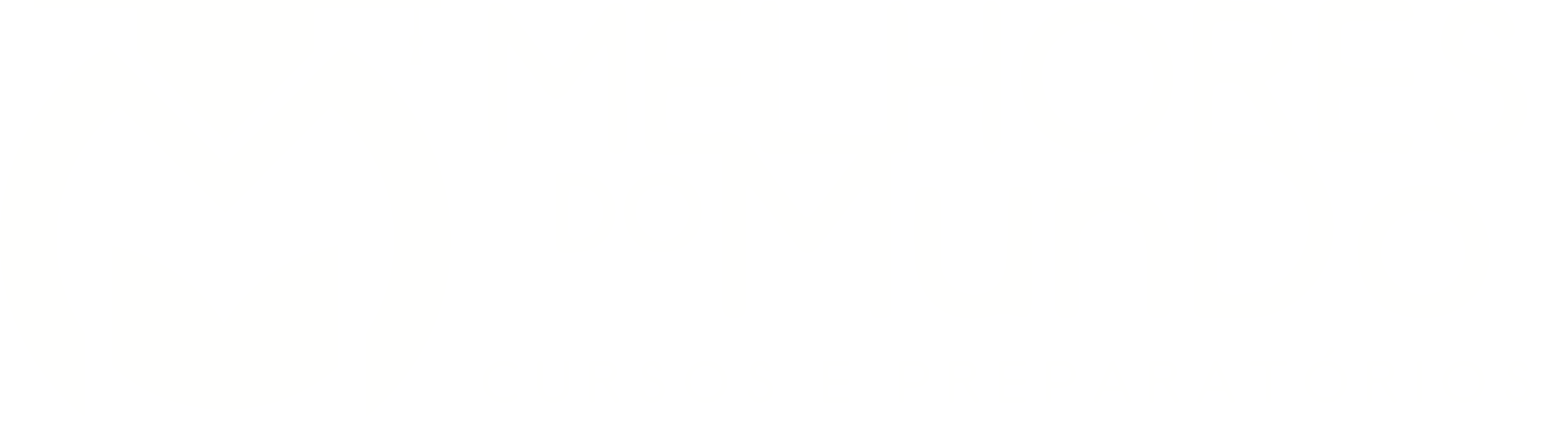 logotipo_horizontal_mdm_branca