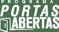 logotipo_portas_branca (1)
