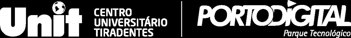 Unit Pernambuco e Porto Digital