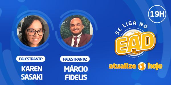 18_AGOSTO_BANNER_EVENTOS_SITE_E_EMAILMARKETING_PADRAO_LIVES_2020