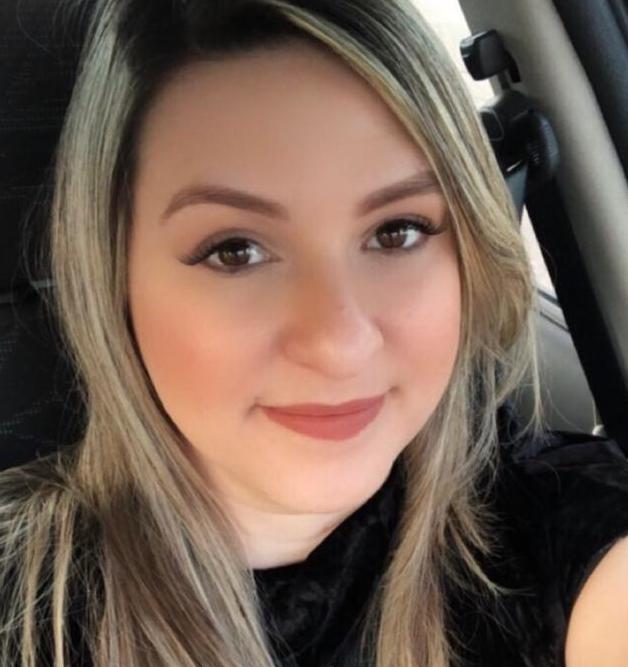 Amanda Bernardino