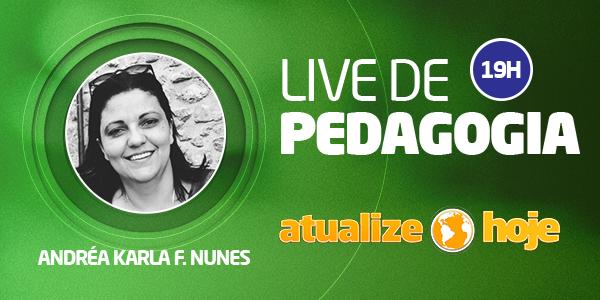 live-pedagogia